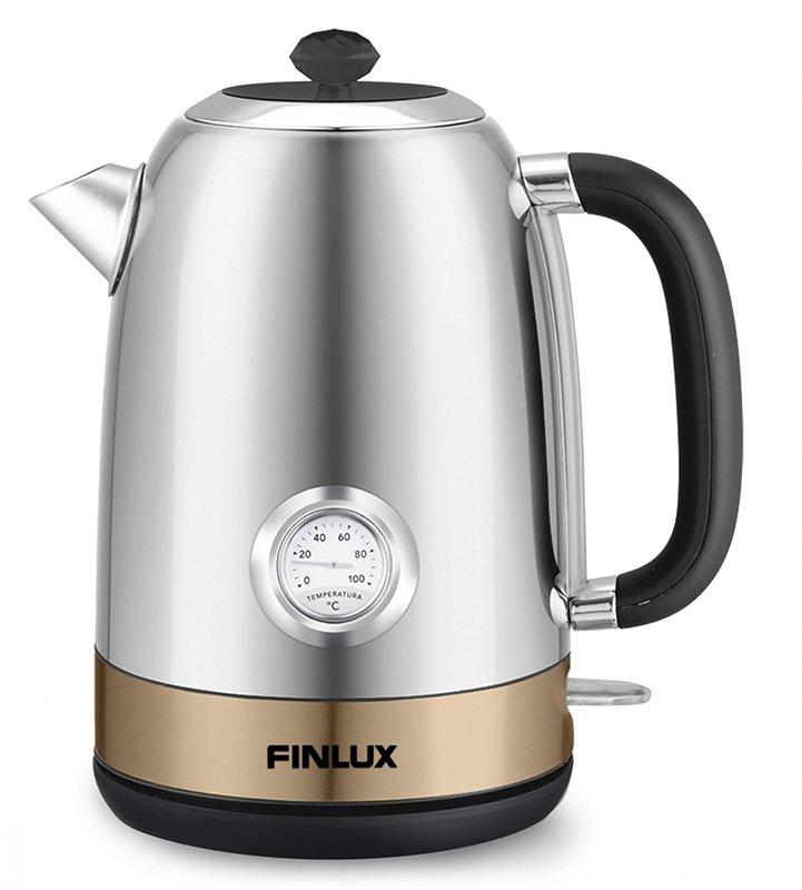 кана Finlux FK-18201IX